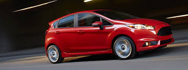 St Vs Abarth 500 This Or That Fiat 500 Abarth Vs Ford St
