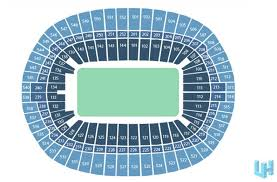 tottenham wembley seating plan away fans london wembley stadium 90 000 page 295 skyscrapercity