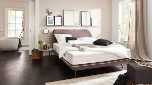 Schlafzimmer Bett Sandeiche Wohnland Breitwieser Möbel A Z Betten Rauch Interliving