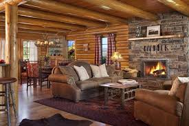 the natural western home decor craze base rustic country western
