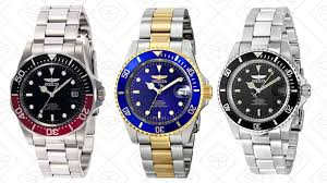 Most Rugged Watch Your Top Four Picks For Best Affordable Men U0027s Watch