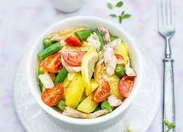 sos cuisine custom meal plans
