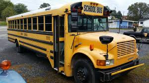 Long Term Car Rentals In Atlanta Ga Busmax Leasing U2013 Specializing In Short And Long Term Bus Leases