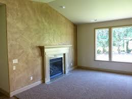 texture wall paint texture wall paint designs for living room awesome texture paint