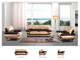 Light Brown Sofa by Light Brown Rattan Sofa Set Best Images About Curtains Light
