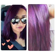 splat hair color without bleaching gallery splat hair color no bleach women black hairstyle pics