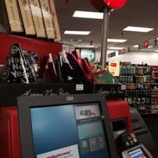 Cvs Help Desk Phone Number For Employees Cvs Pharmacy 45 Reviews Drugstores 1199 Vermont Ave Nw