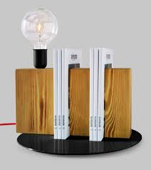 Stand Of Table Lamp Stand By Me Black Wooden Table Lamp U2013 Crowdyhouse