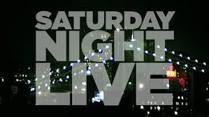 Snl Do It In My Twin Bed Saturday Night Live U2013 Do It On My Twin Bed Lyrics Genius Lyrics