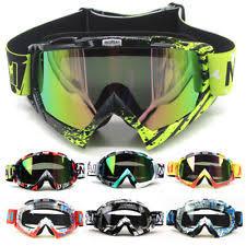 motocross goggles ebay dirt bike goggles eye wear ebay