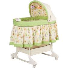 Disney Winnie The Pooh High Chair Winnie The Pooh Bassinet Google Search New Baby Items