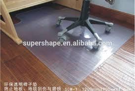 Hardwood Floor Chair Mat Waterproof Floor Mats For Hardwood Floors Waterproof Floor Mats