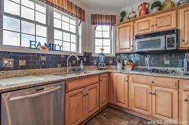 home design york pa 635 chestnut hill rd for rent york pa trulia