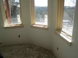 ceiling inspiration i would love something like kitchen window