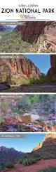 25 best ideas about national parks in us on pinterest us