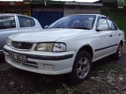nissan sunny 2002 modified 1999 nissan sunny b15 u2013 pictures information and specs auto