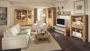 wohnzimmer landhaus modern wohnzimmer ideen landhausstil modern mxpweb