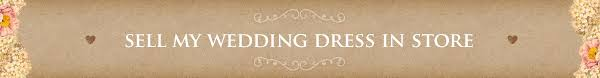 where can i sell my wedding dress sell my dress bridal reloved
