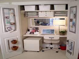 Diy Desk Decor Ideas Desk Diy Desk Ideas For Small Spaces