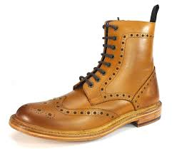 buy cheap boots usa brogues s shoes boots buy 69 discount sale