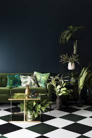 canap velours vert canapé en velours tout doux et tout élégant