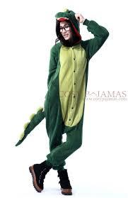 giraffe halloween costumes animal onesies costumes and kigurumi pajamas