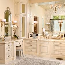 bathroom vanity and cabinet sets phenomenal idea bathroom vanity cabinet sets cabinets white bathroom