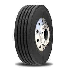 14 ply light truck tires 5 double coin rt600 commercial truck tire 14 ply