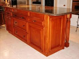custom built kitchen island custom kitchen island for sale built in stove and oven