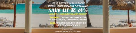 black friday flight club club med black friday sale