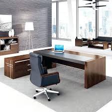 Office Desk On Sale Office Desk On Sale Office Desks Office Depot Desk Sales Neodaq Info