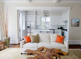 sherwin williams dover white clean and inviting with just the