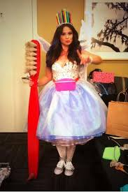 awesome women s halloween costume ideas best 25 tooth fairy costumes ideas on pinterest couple costumes