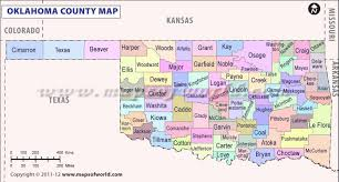 okc zip code map oklahoma city map