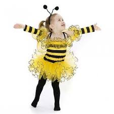 Halloween Costumes Toddler Girls 29 Toddler Halloween Costumes Images