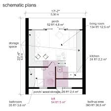 small home floor plans with loft small house floor plans cottage plans small small cottage floor plan