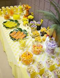 winnie the pooh baby shower classic winnie the pooh baby shower theme cimvitation