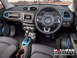 jeep renegade 2014 interior right hand drive jeep 2019 2020 car release and reviews