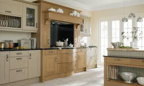 second kitchen furniture broadoak painted kitchen available in various colours