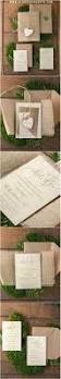best 25 beautiful wedding invitations ideas on pinterest