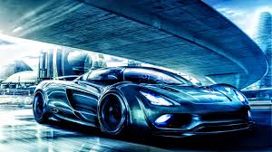 blue koenigsegg agera r artistic koenigsegg agera r concept background by rogue