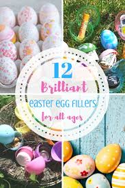 cheap easter eggs 233 best easter images on easter ideas easter crafts