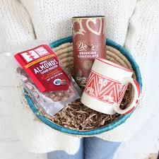 chagne gift baskets gifts custom gift baskets greenheart shop