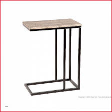 bouts de canap design pretentious idea bout de canap ikea awesome meuble 8578 canape 100 jpg