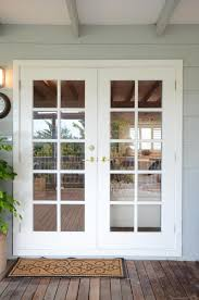 Exterior Doors Brisbane External Doors Door Stop Perth