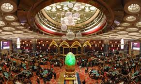 best casino best casinos in the world holidays the world