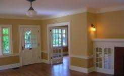 home design engineer home design engineer gallery and home design