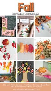 581 best epic dollar tree ideas images on pinterest craft