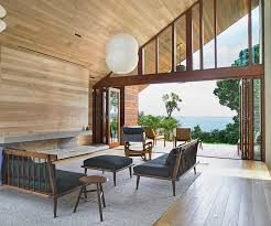 trend decoration architectural house s sri lanka for engaging