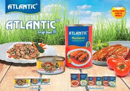 cuisine trop atlantic mackerel trop bon food drink cooking